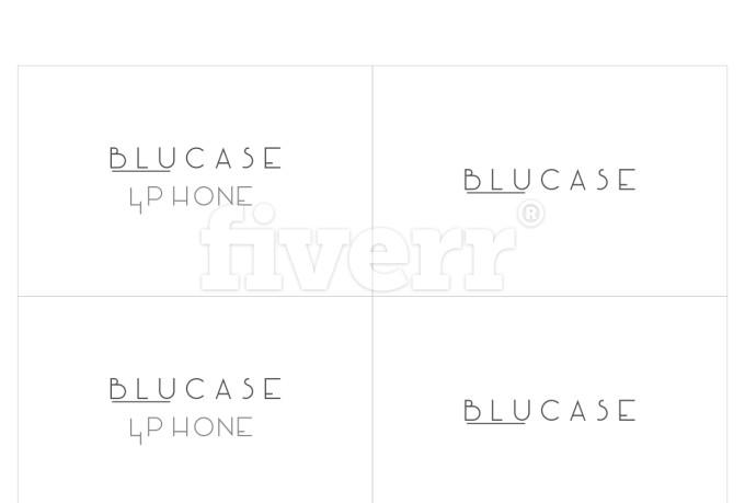 sample-business-cards-design_ws_1441290958