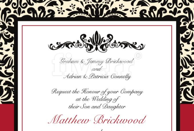 invitations_ws_1441339969