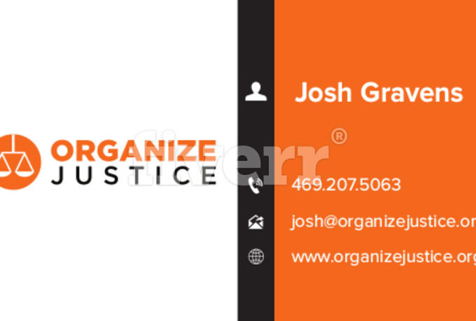 sample-business-cards-design_ws_1441486319