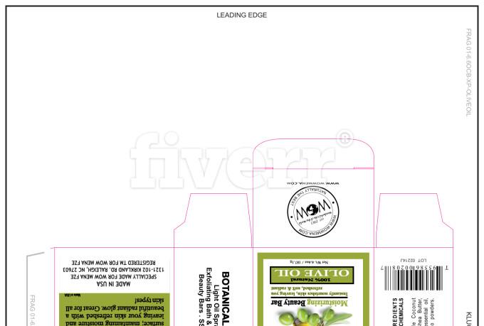 graphics-design_ws_1441550002