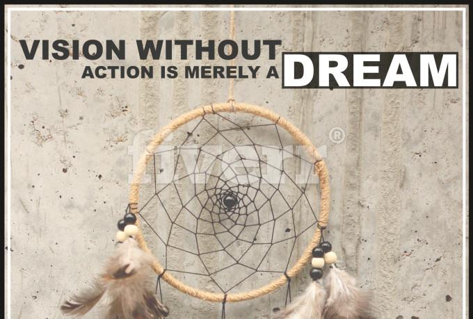 creative-brochure-design_ws_1441595907