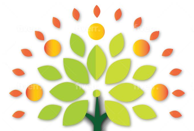creative-logo-design_ws_1441727087