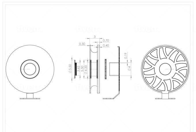 graphics-design_ws_1441731797