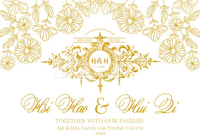 invitations_ws_1441776399