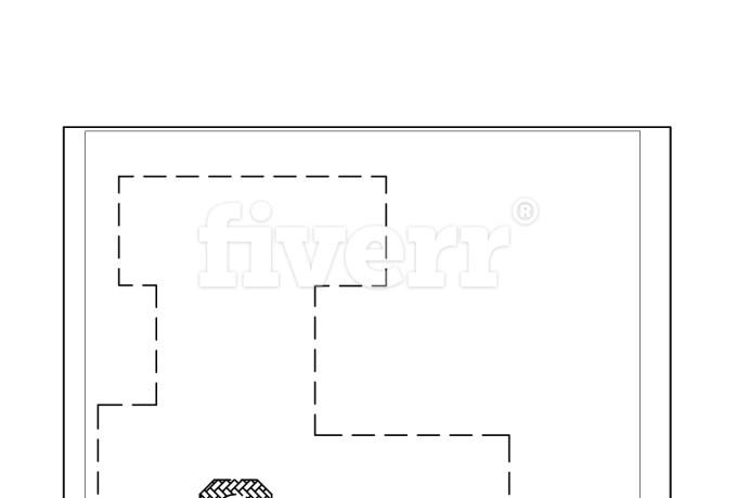 3d-2d-models_ws_1441815508