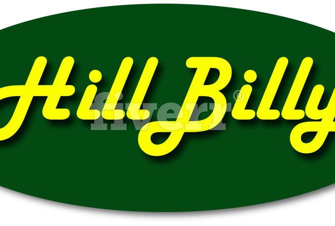 creative-logo-design_ws_1441815785
