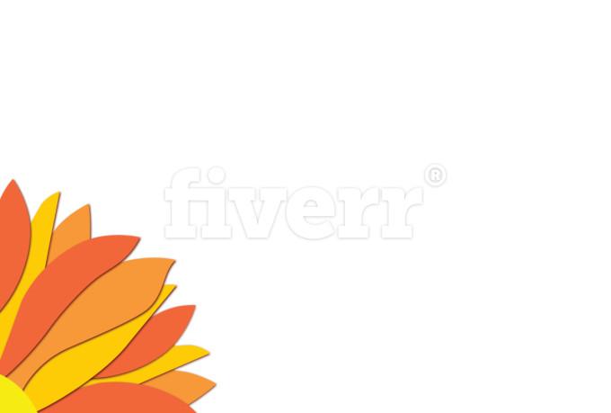 buy-photos-online-photoshopping_ws_1441841013
