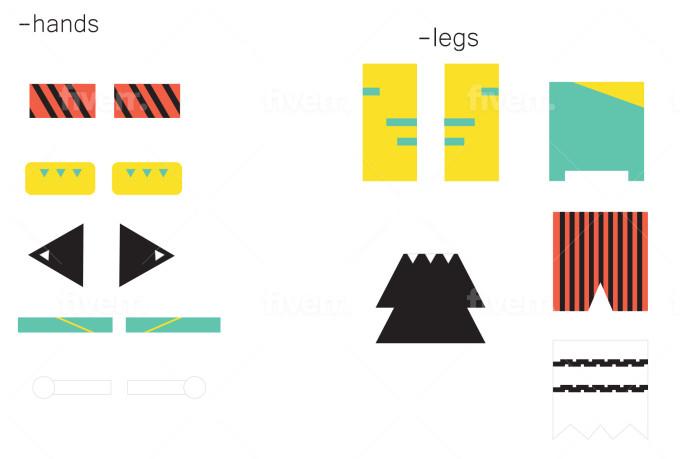 graphics-design_ws_1441872751