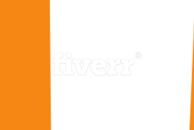 creative-logo-design_ws_1441916287