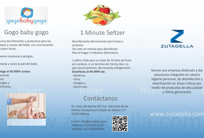 creative-brochure-design_ws_1441940119