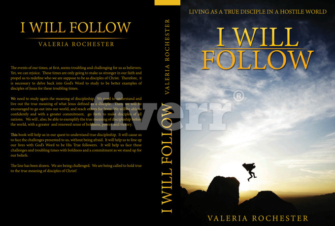 ebook-covers_ws_1441942562