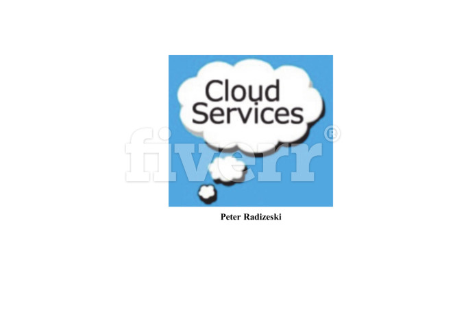 writing-services_ws_1441978256