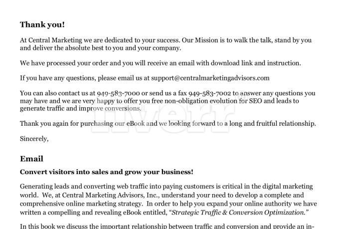 business-copywriting_ws_1441978258