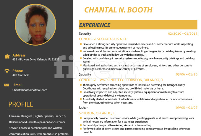 resumes-cover-letter-services_ws_1441979107