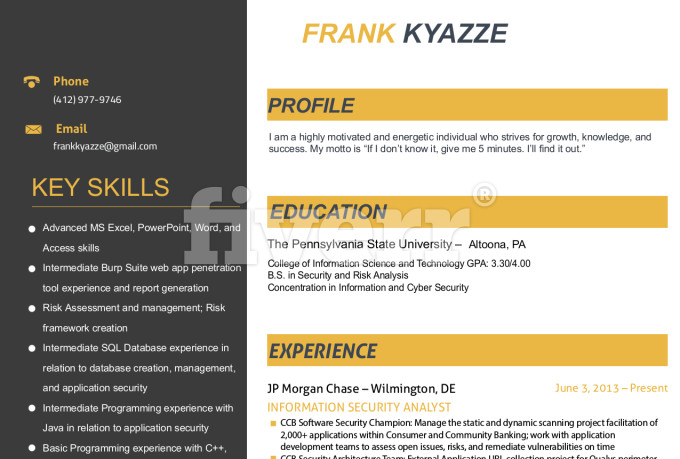 resumes-cover-letter-services_ws_1441982608
