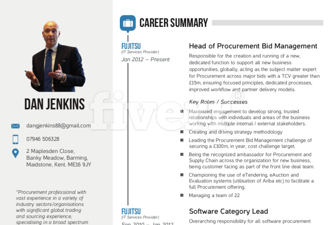 resumes-cover-letter-services_ws_1442069995