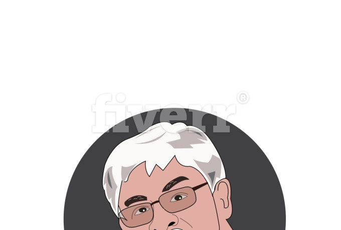 create-cartoon-caricatures_ws_1442082153