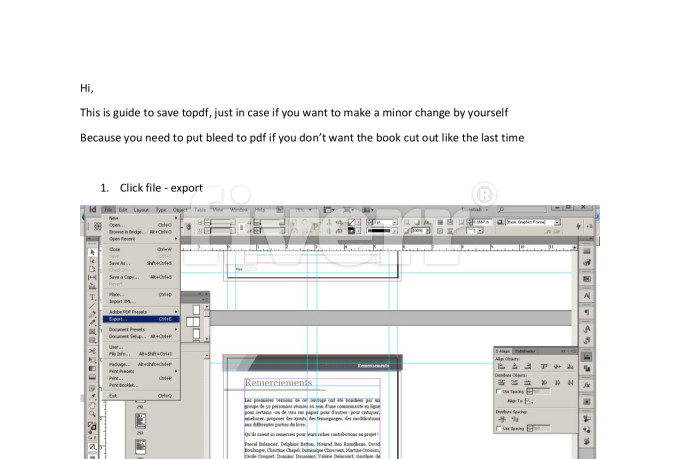 graphics-design_ws_1442139700