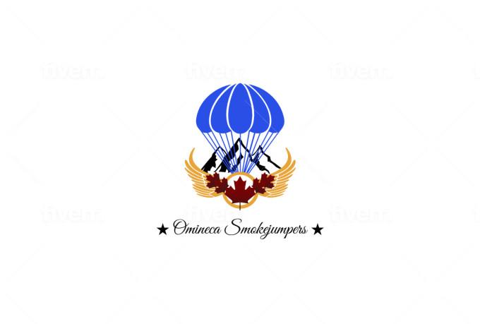 graphics-design_ws_1442171394