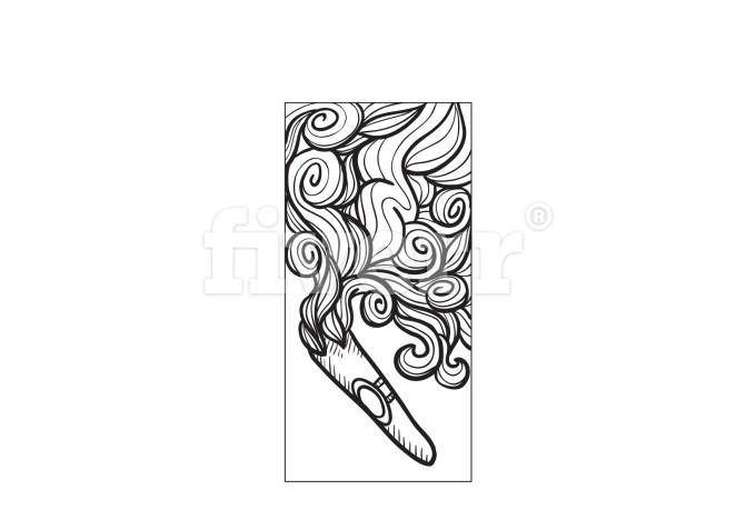 digital-illustration_ws_1442176442