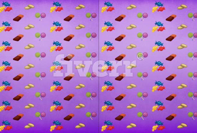graphics-design_ws_1442247234