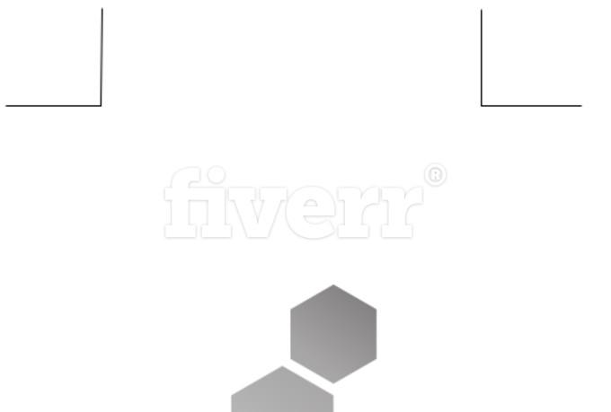 graphics-design_ws_1442327524