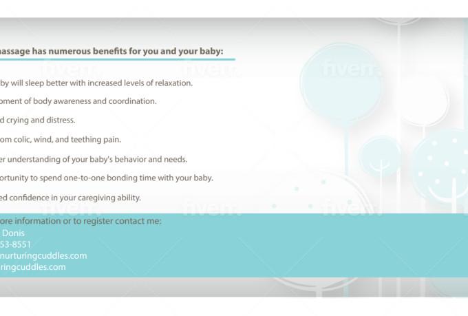 creative-brochure-design_ws_1442364522