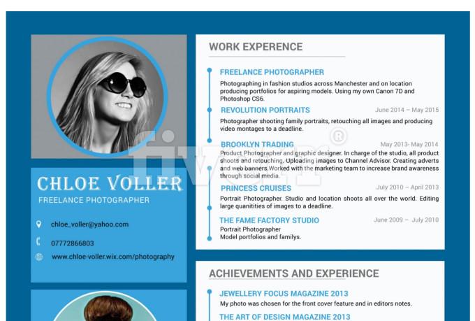 creative-brochure-design_ws_1442411267