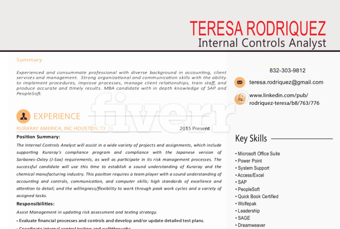 resumes-cover-letter-services_ws_1442423866