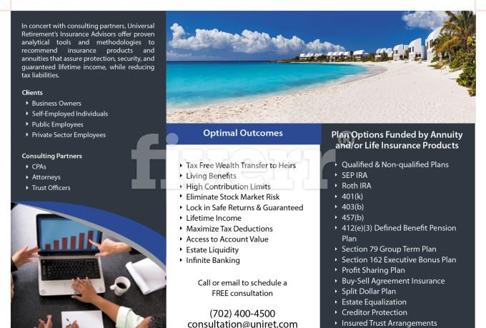 creative-brochure-design_ws_1442428780