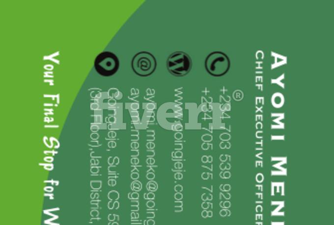 sample-business-cards-design_ws_1442487963