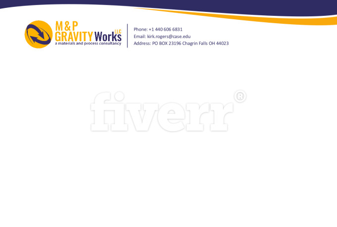 sample-business-cards-design_ws_1442491711