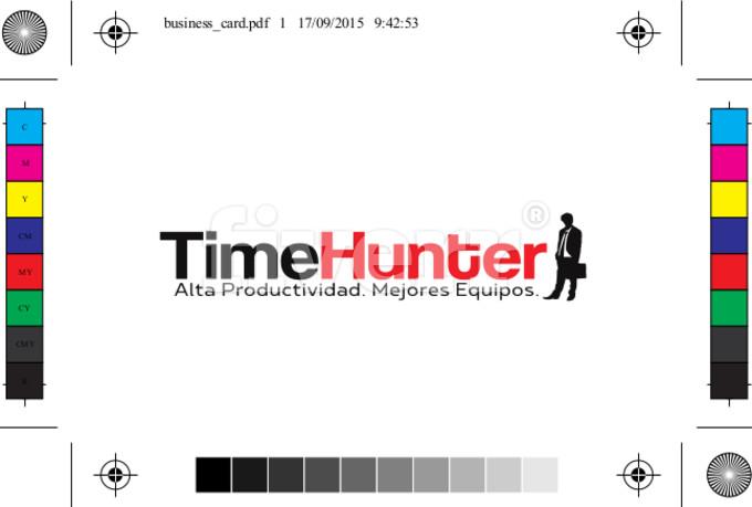 sample-business-cards-design_ws_1442493936
