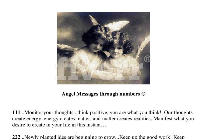 spiritual-healing_ws_1442494437