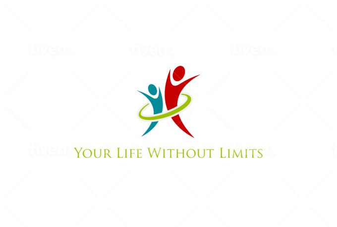 creative-logo-design_ws_1442500770