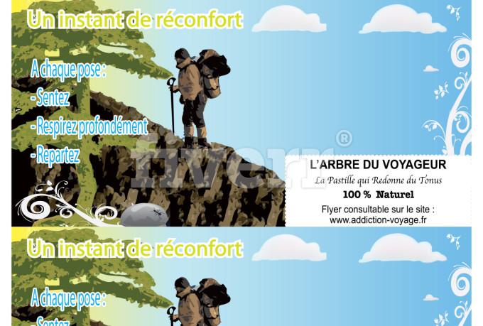 graphics-design_ws_1442506498