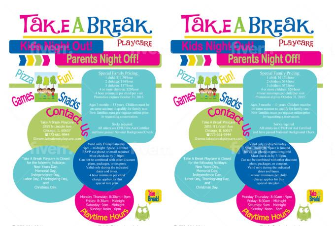 creative-brochure-design_ws_1442513097