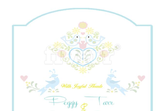invitations_ws_1442578681