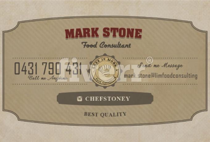 sample-business-cards-design_ws_1443882291