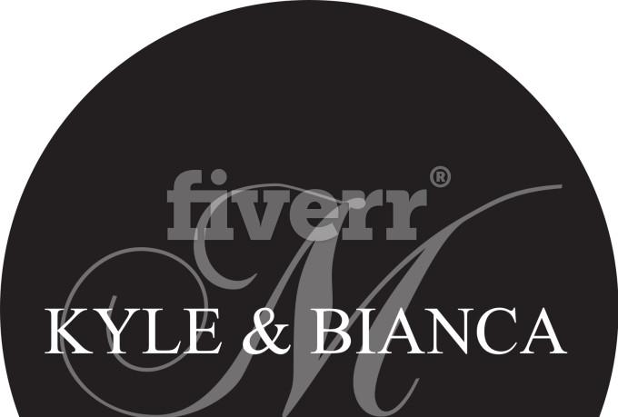 creative-logo-design_ws_1444110807