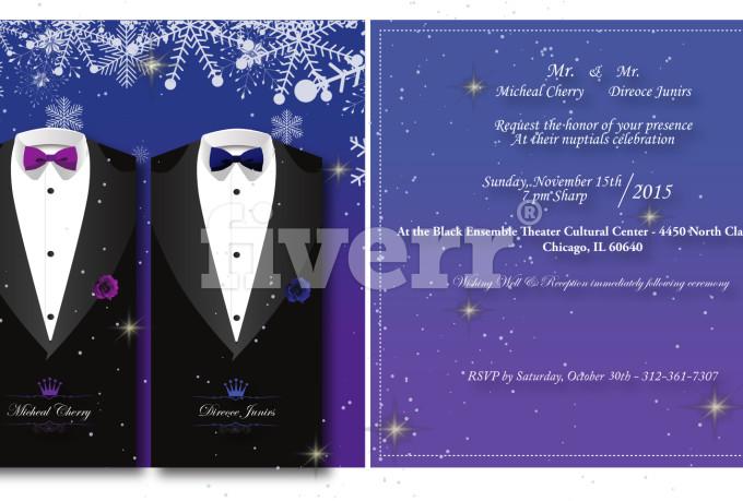 invitations_ws_1444193128
