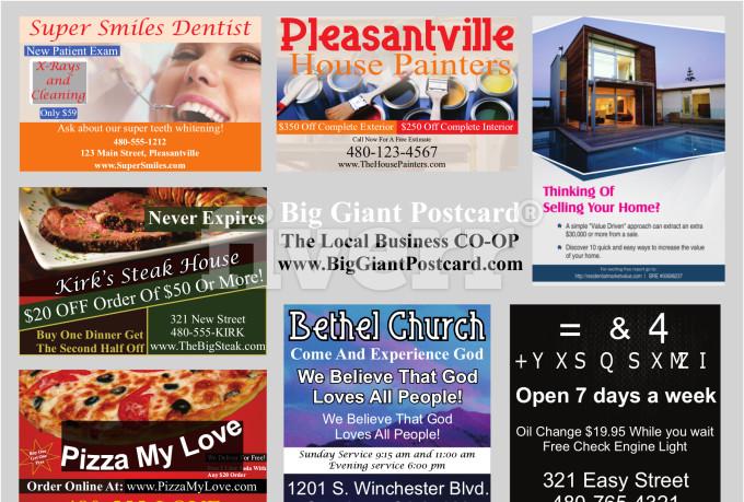 creative-brochure-design_ws_1444205059