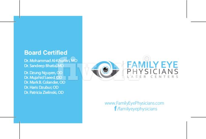 sample-business-cards-design_ws_1444314409