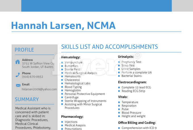 resumes-cover-letter-services_ws_1444330753
