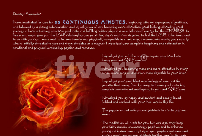 spiritual-healing_ws_1444340031