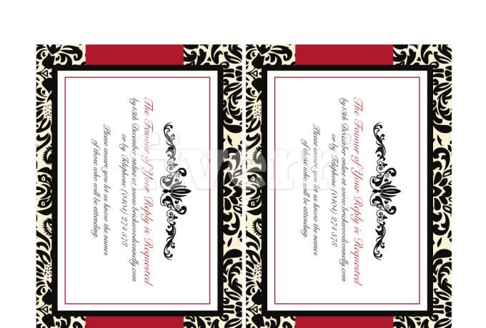 invitations_ws_1444431652