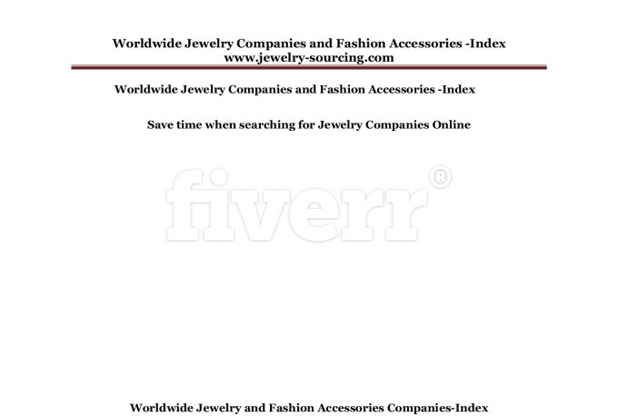 business-tips_ws_1444495040