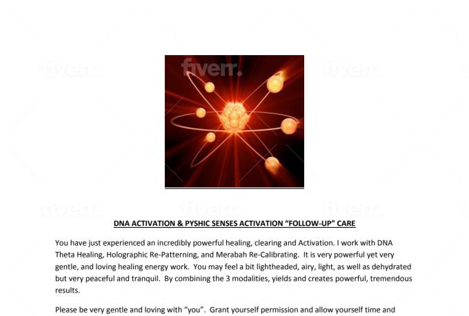 spiritual-healing_ws_1444511359