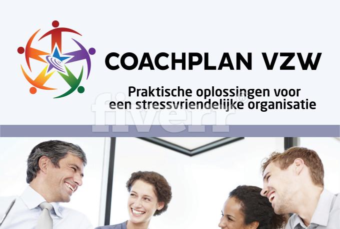 creative-brochure-design_ws_1444566776