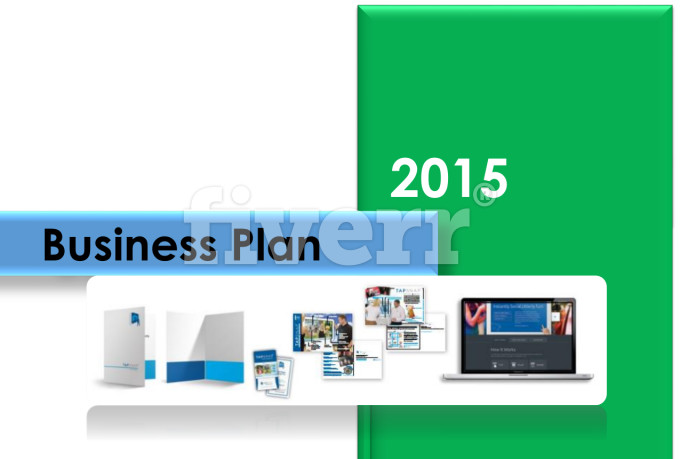 business_ws_1444621058